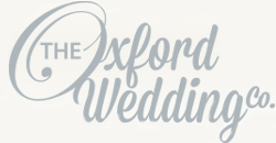 The Oxford Wedding Company